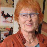 Ihr Ansprechpartner: Frau Gericke