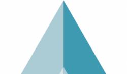 16-07-19_Logo-Arbeitsschutz-Aktuell-HH