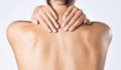 GDA - Rückenmotif